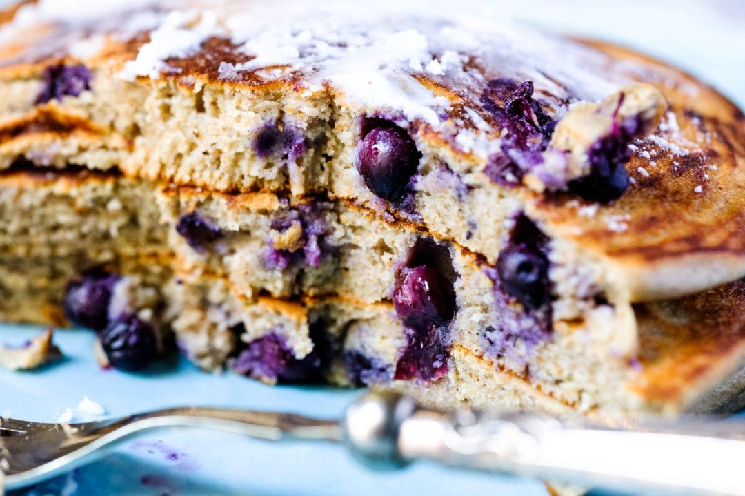 lectin-free-pancakes