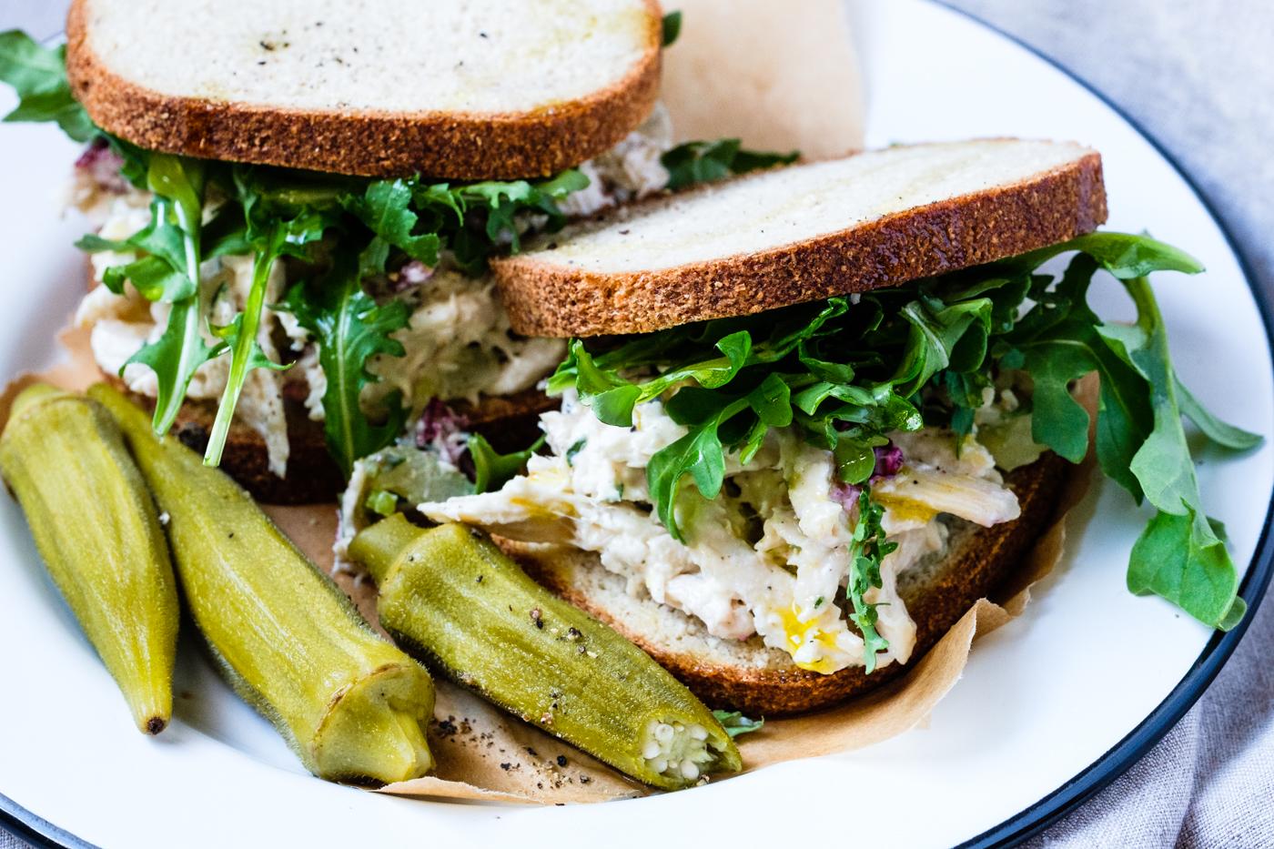 grain-free-chicken-salad-sandwich