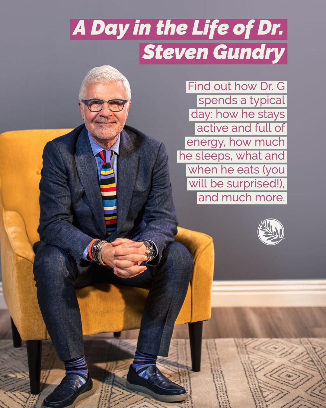 steven-gundry